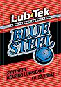 - Blue Steel -