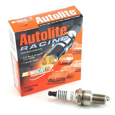 Autolite AR3910X