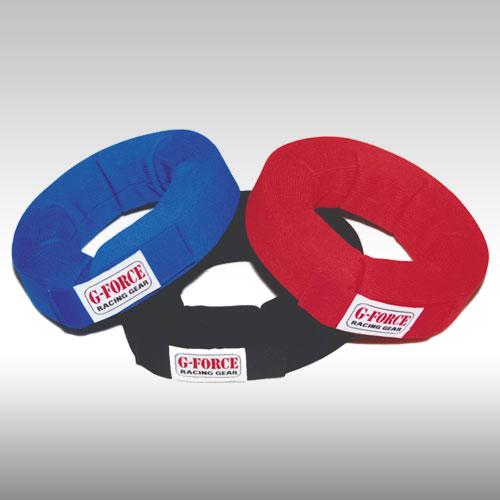 - G-Force Helmet Support (nylon) -