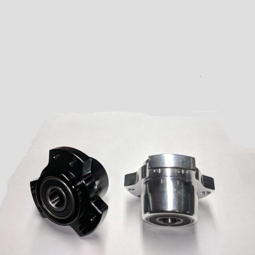 "- Front Wheel Hub - Pit Parts - 5/8"" (American Pattern) -"