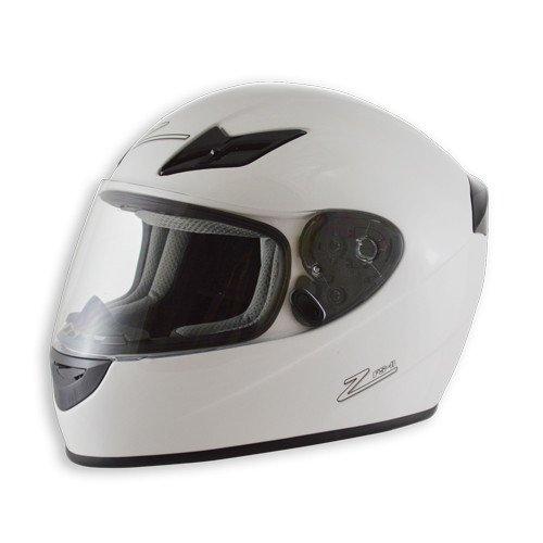 - ZAMP FS-8 Helmet - SNELL M2015 -