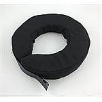 - Racewear Adult 360 Helmet Support -
