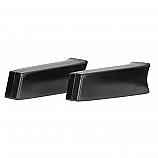 - Righetti/Ridolfi Cadet Set of Side Pods -