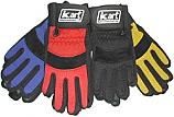- Racewear LE500 Gloves - From - KartsLtd.com -