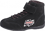 - G-Force Mid Top Shoe (Nomex®) -