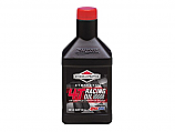 - Amsoil 4T 4Cycle Oil -