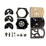- Walbro K10-WB Repair Kit For Walbro WB3A Carburetor -