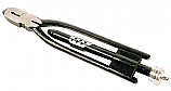 -Safetiy Wire Pliers