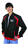 - Racewear 600 Karting Jacket From - Karts Ltd -
