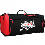 - G-Force - Pro Equipment Bag - From Karts Ltd -
