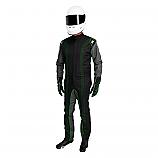 - K1 GK2 Level 2 Karting Suit -