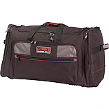 - G-Force - Karts Ltd - Karting Gear Bag -