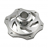 - Righetti Ridolfi 25mm Brake Hub - From - KartsLtd.com -