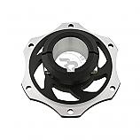 - Reghetti/Ridolfi 40mm Brake Hub - From - KartsLtd.com -