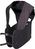 - Safety Vest -