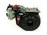 - Animal Engine QMA Quarter Midget -