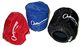 Outerwears Prefilters