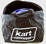 - Racewear Helmet Bag -