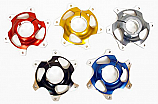 - Wildkart Sprocket Hub -