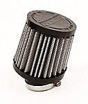 Briggs LO206 Air Filter