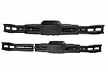 - KG RS3 Adjustable width rear bumper -