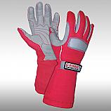 - G-Force Reverse Seam Glove -