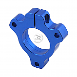 Blue 25mm Bearing Cassette