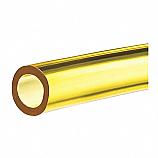 """- Tygon Yellow Fuel Line - 1/4"""" ID x 3/8"""" OD -"""