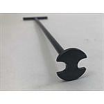 - Oil Plug Tool -