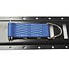 "- 2"" E-Track Adapter (D-Ring) Strap - Karts Ltd -"