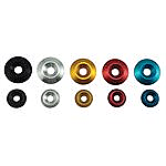 "- Countersunk Washers - 6mm - 1/4"" -"
