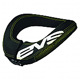 - EVS R2 Race Collar - Youth -