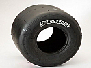 - Bridgestone - YLC - Slick - Medium/Hard Compound - Karts Ltd -
