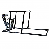 - Stationary Lift Stand -