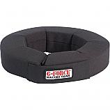GF-SFI 3.3- Helmet Support - Fire Retardant Foam -