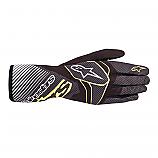 - Alpinestars -Tech - 1 K Race V2 Carbon Gloves -